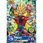 スーパードラゴンボールヒーローズ PR (PBS-01) 孫悟空:ゼノ 【超龍撃拳】 【プロモーション】