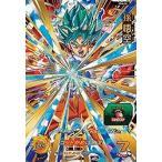 スーパードラゴンボールヒーローズ PR (PBS-32) 孫悟空【ゴッドかめはめ波】 【プロモーション】