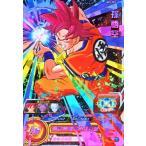 スーパードラゴンボールヒーローズ SDBH1弾 CP 孫悟空 (SH1-CP1)【限界突破かめはめ波】【キャンペーンカード】