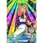 スーパードラゴンボールヒーローズ SDBH1弾 CP ゴジータ (SH1-CP4)【ソウルパニッシャー】【キャンペーンカード】