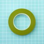 フローラルテープ / フラワー アレンジメント 資材 花資材 花材 ワイヤー 造花 素材 手芸 ハンドメイドクラフト