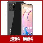 OUKITEL C21 Pro simフリースマートフォン android11スマホ最新 デュアルSIM 4,000mAhバッテリー 64GB+4GB