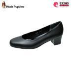 ショッピングフォーマルシューズ レディース ビジネスシューズ フォーマルシューズ (ハッシュパピー) Hush Puppies L-7458 パンプス 【送料無料】