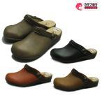 レディス サボ サンダル 6880 日本製 2WAY 【サンタバーバラ SANTABARBARA】◆春物 春靴 新生活◆