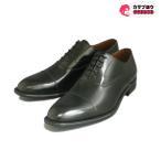 メンズ ビジネスシューズ 紳士靴 ケンフォード KENFORD KB48AJ ストレート革靴 3E 【送料無料】