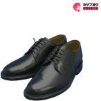 <em>REGAL</em> <em>リーガル</em> メンズ ビジネス<em>シューズ</em> <em>靴</em> <em>REGAL</em>  プレーントゥ 2504NA