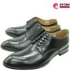 メンズ ビジネスシューズ 紳士靴 リーガル REGAL REGAL革靴 【送料無料】