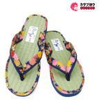 鼻緒付き 畳サンダル 草履 レディース たたみ 日本製 民芸品 福袋 tatamiw 痛くない ぞうり 祭り用品 浴衣 歩きやすい 夏祭り 和柄 和装 婦人 室内・屋外兼用