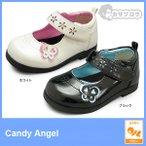 ショッピングフォーマルシューズ フォーマルシューズ キッズ ベビー Candy Angel 62 バレーフラット formalb