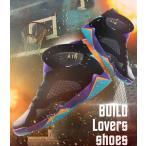 セール バスケットシューズ メンズ スニーカー レディース ハイカット バスケット靴 スポーツシューズ 男女兼用 カップルお揃い 耐久 衝撃吸収 おしゃれ