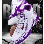 バスケットシューズ メンズ ハイカット靴 レディース スニーカー ランニング バスケットレディース スポーツシューズ 男女兼用 カップル靴 運動靴