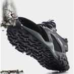 安全靴 作業靴 スニーカー メンズ 鋼先芯 ケブラー繊維ミッドソール 通気性 超通気 鋼先芯 ケブラー繊維ミッドソール 軽量 夏場対応 男女兼用