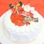 送料無料 クリスマスケーキ 濃厚ミルクのショートケーキ15cm 2020 予約 ギフト 苺 生クリーム お取り寄せ
