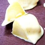 ホワイトリンゴチョコレート、ポムショコラブラン