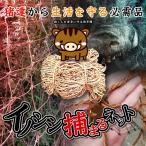 猪 捕まる ネット いのしし 安全 捕獲 害獣 荒らし 襲う 事故 罠 網 強力 簡単 設置 範囲 KZ-INOTUKAMA 即納