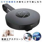 HDMI ̵�� iPhone iPad �ߥ顼���㥹�� ����ɥ��� ���� QR������ iOS10.0�б� �������� AIRSCREEN ¨Ǽ