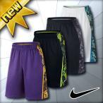 2015年モデル ナイキ Nike バスケットボールパンツ コービー イマージュ エリート ショート 641193 4色展開