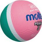モルテン ライトドッジボール MRT-SLD1MP