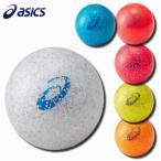 アシックス ASICS グラウンドゴルフボール GG クリアボール シャイン グラウンドゴルフ 3283A007