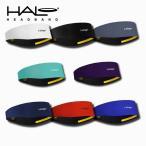 ヘイロ HALO HEADBAND ヘッドバンド ヘイロII プルオーバータイプ 3個までネコポスにて送料無料