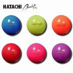 ハタチ HATACHI パークゴルフボール ライト 軽量 PH3411