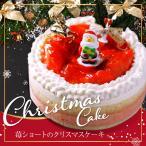 クリスマスケーキ 予約 送料無料 2020 4号 12cm( 2名 〜4名) Xmasケーキ イチゴ 苺 いちご チーズ マスカルポーネ ショートケーキ ケーキ デザート ギフト