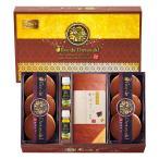 内祝い どら焼き|和菓匠菴 「オリーブ de どら焼き」Premium No.34|お祝いのお返し