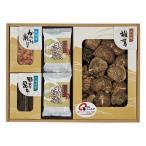 香典返し 食品|【送料無料】|日本の美味・御吸い物(フリーズドライ)詰合せ No.40 ※消費税・8% 据置き商品|香典のお返し