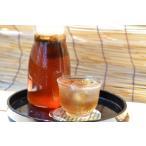 お試しサンプルで2リットル作れます「お水で作れます」「ストロングロースト製法」銘茶専門店用の国産六条麦茶(10gx2パック)ポイント消化大歓迎