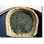 濃厚な味芽茶100グラム