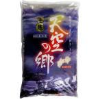 平成28年産新米・土佐天空の郷ヒノヒカリ【玄米】5kg