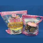 スクイーズ☆東京ベーカリー Princessひめちゃん カップケーキ(ランダム1種)+キャッスルケーキセット