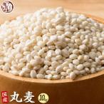 雑穀 麦 国産 丸麦 10kg(500g×20袋) 送料無料 ダイエット食品 置き換えダイエット 雑穀米本舗