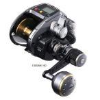 フォースマスター1000MK HD (ForceMaster) 029089 シマノ