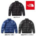 ライトヒートジャケット(メンズ) ND91701 THE NORTH FACE/ザ・ノースフェイス