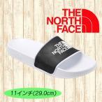ベースキャンプスライドII(メンズ)NF01840 ノースフェイス