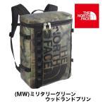 【限定特価品】BCヒューズボックス BC FUSE BOX NM81630 ザ・ノースフェイス