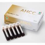 活里AHCCα 液体タイプ 30本(5511511)
