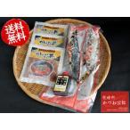炭焼鰹たたき&かつお丼(3食)セット(生姜タレ1本付)