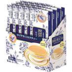 日東紅茶 ロイヤルミルクティー スティックタイプ 20袋入