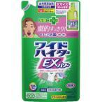 花王 ワイドハイター EXパワー 大 詰替用 880ml