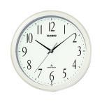 カシオ カシオ 電波掛時計 IQ-1060J-7JF