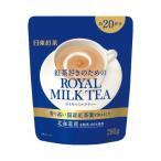 日東紅茶 ロイヤルミルクティー インスタント 280g_Ythr