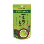 伊藤園 一番摘みのおいしいお茶かなやみどりB 100g×3