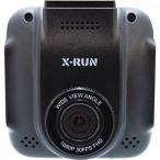 ショッピングドライブレコーダー アーキサイト ドライブレコーダー XR−DRM6