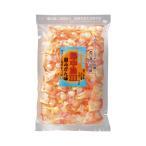 井関食品 熱中飴 夏みかん味 1kg