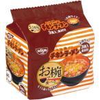 日清食品 お椀で食べるチキンラーメン 3食パック 93g