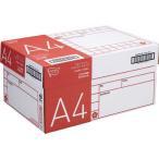 「カウコレ」プレミアム スタンダードタイプ A4 500枚×10冊 1箱