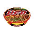 日清食品 日清焼きそば U.F.O. 12個入
