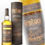 ベンリアック 10年 700ml 43度 ウィスキー